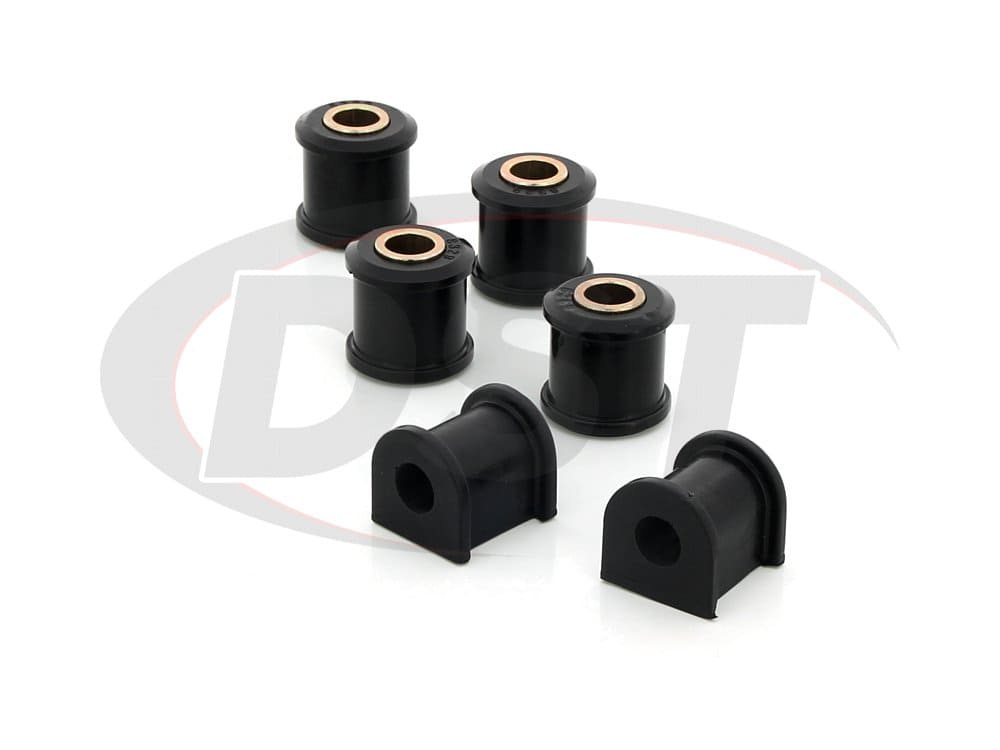 3.5212 Front Sway Bar Bushings