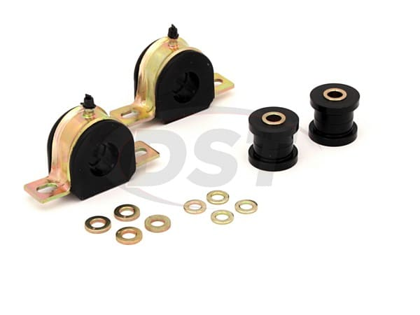 Rear Sway Bar Bushings - 28mm (1.10 inch)