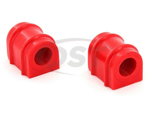 3.5218 Front Sway Bar Bushings - 22.5mm (0.88 inch)