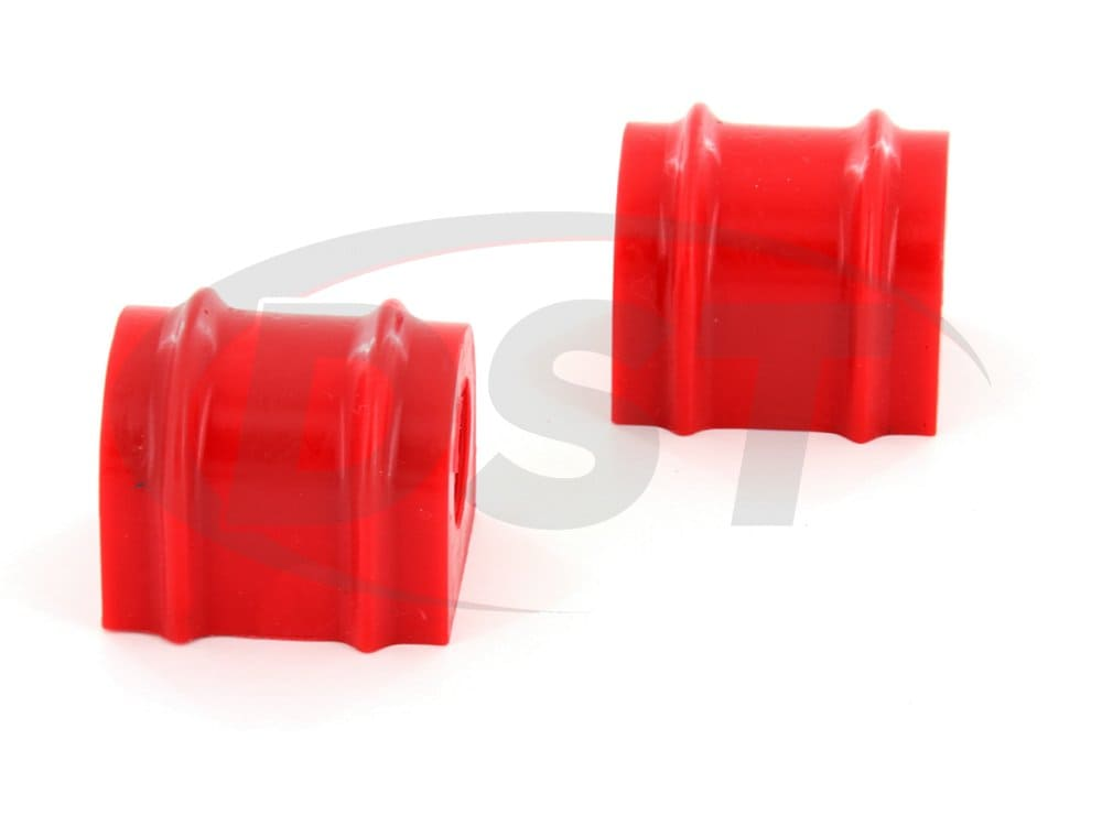 3.5218 Front Sway Bar Bushings - 22.5mm (0.88 inch)
