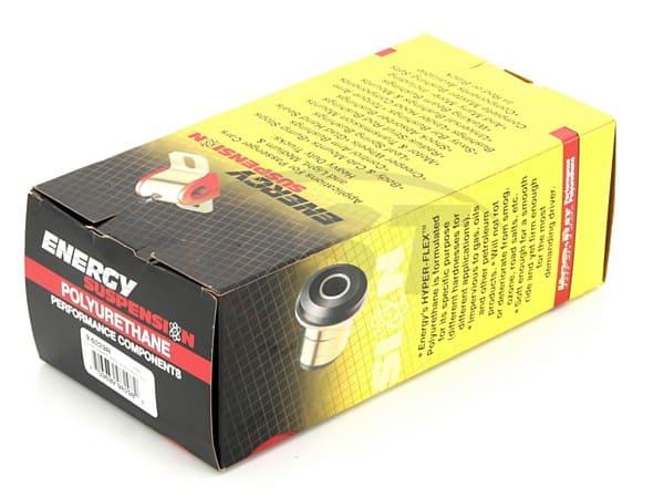 3.5223 Rear Sway Bar Bushings - 23mm (0.90 inch)