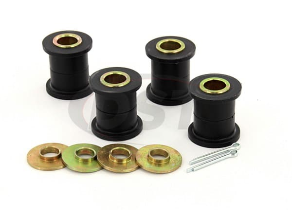 Rear Strut Rod Bushings