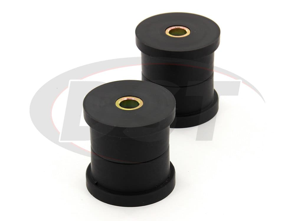 3.7103 Torque Strut Bushings - 4 Cyl