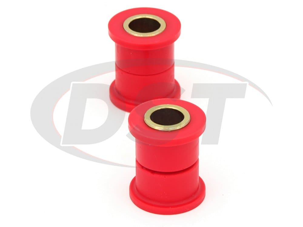 3.7104 Rear Track Arm Bushings