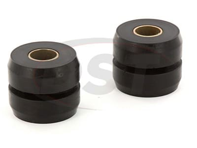 Energy Suspension Strut Arm Bushings for Chevy II