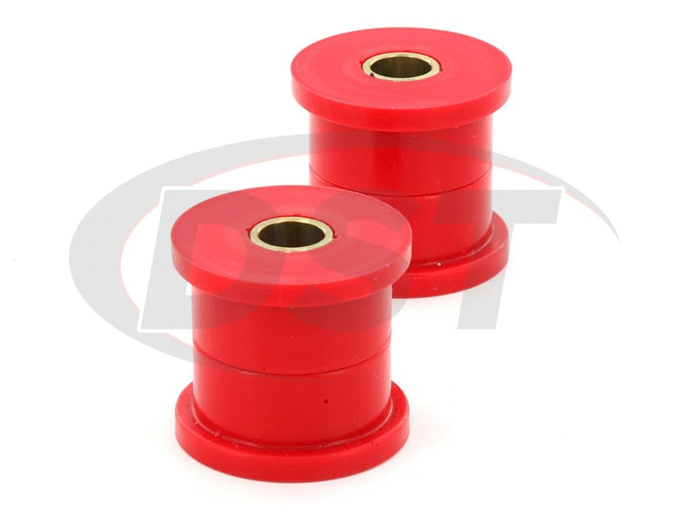 3.7106 Rear Panhard Bar Bushings