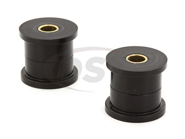 Rear Panhard Bar Bushings