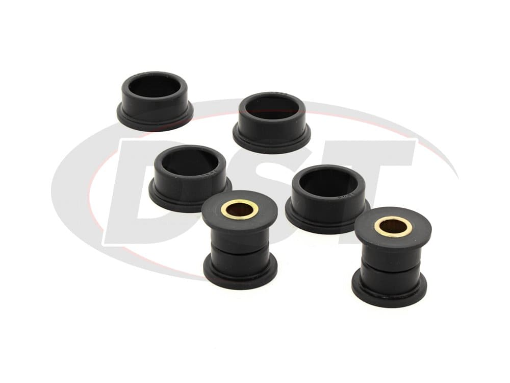 3.7108 Rear Strut Rod Bushings