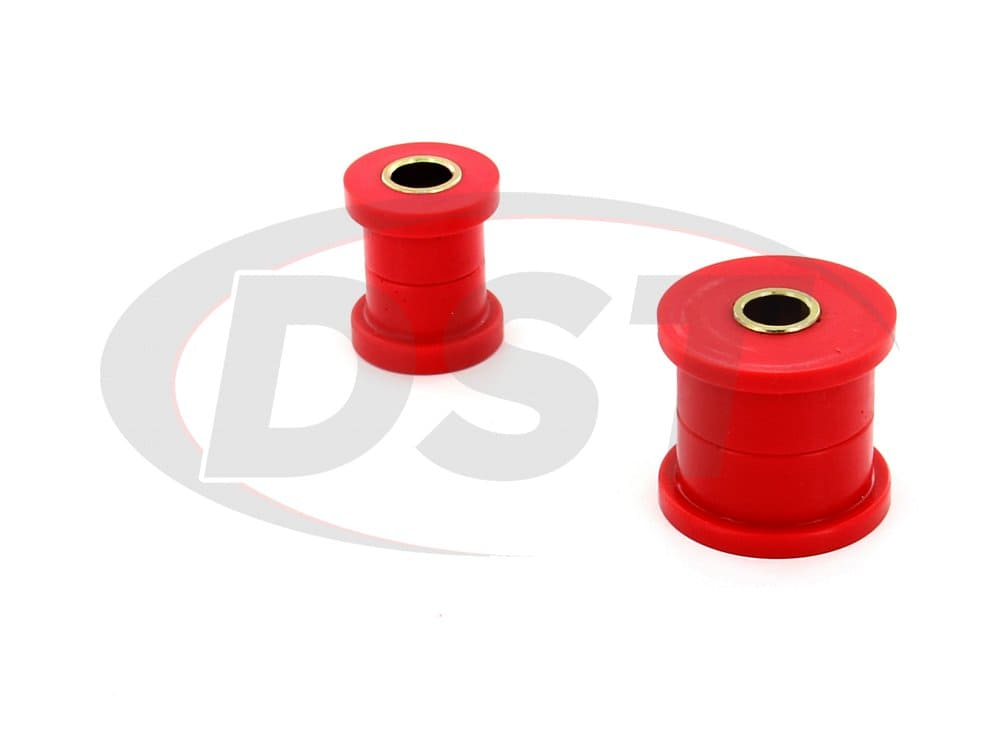 3.7110 Rear Track Arm (panhard) Bushings