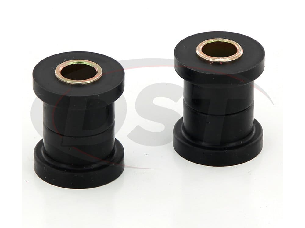 3.7112 Rear Track Arm Bushings