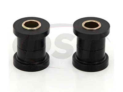 Energy Suspension Track Bar Bushings for Bel Air, Biscayne, Caprice, El Camino, Impala