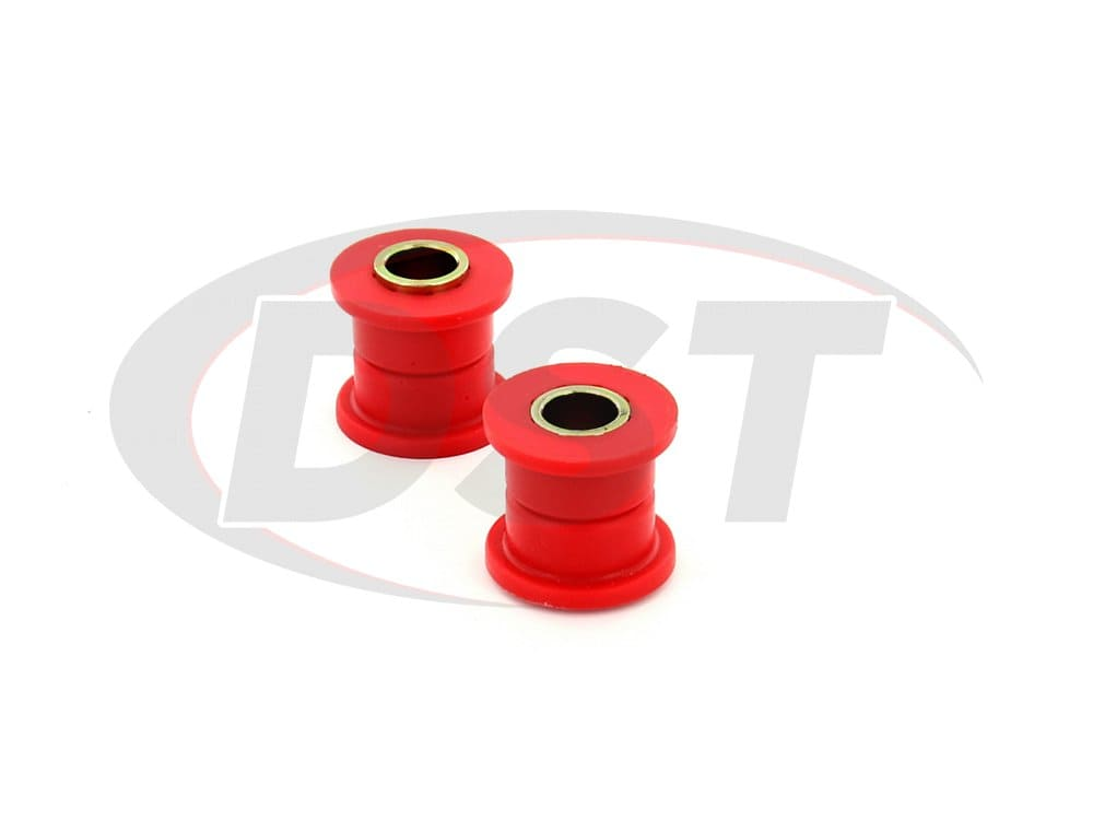 3.7113 Rear Track Bar Bushings