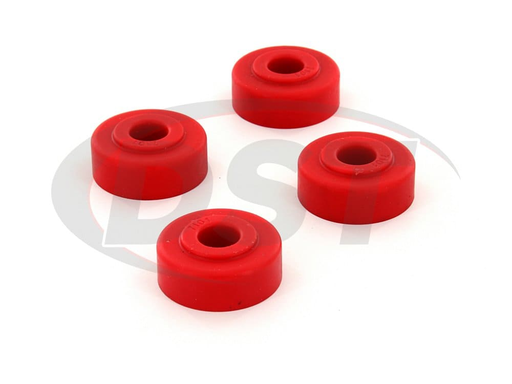 3.7114 Front Strut Rod Bushings