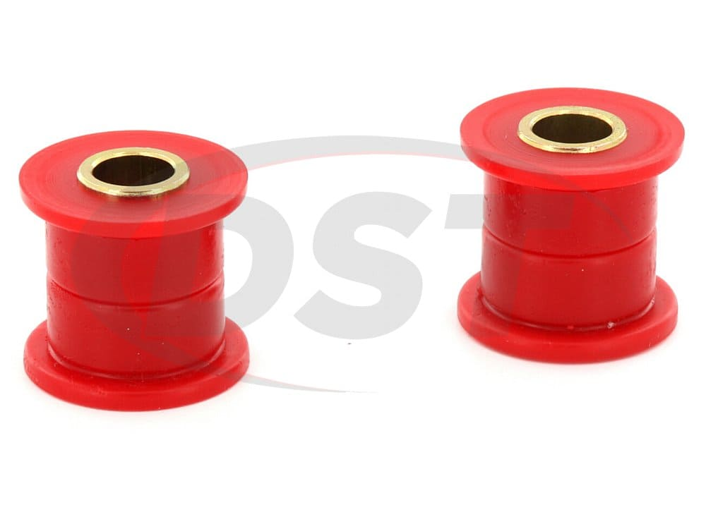 3.7116 Rear Track Arm Bushings (Panhard Bar)