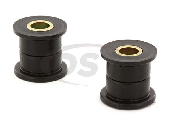 Rear Track Arm Bushings (Panhard Bar)