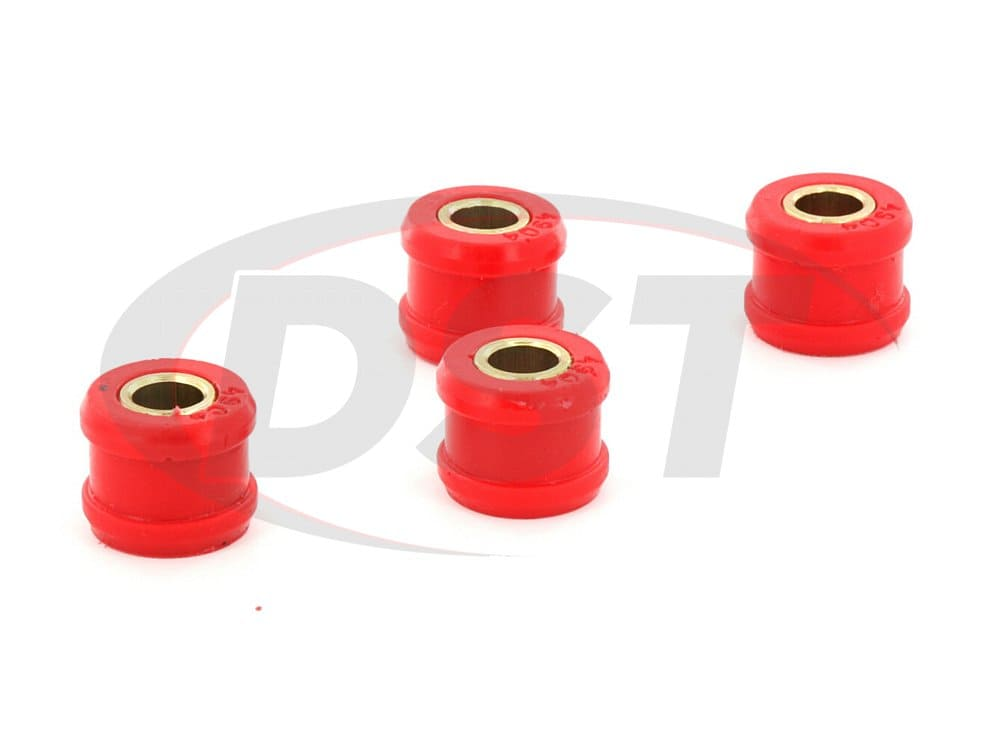 3.8101 Rear Sway Bar End Link Bushings