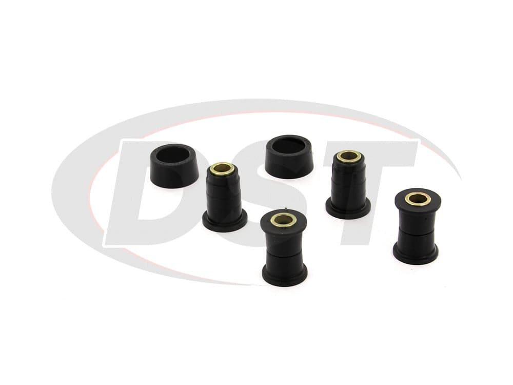 3.8102 Front Sway Bar End Links