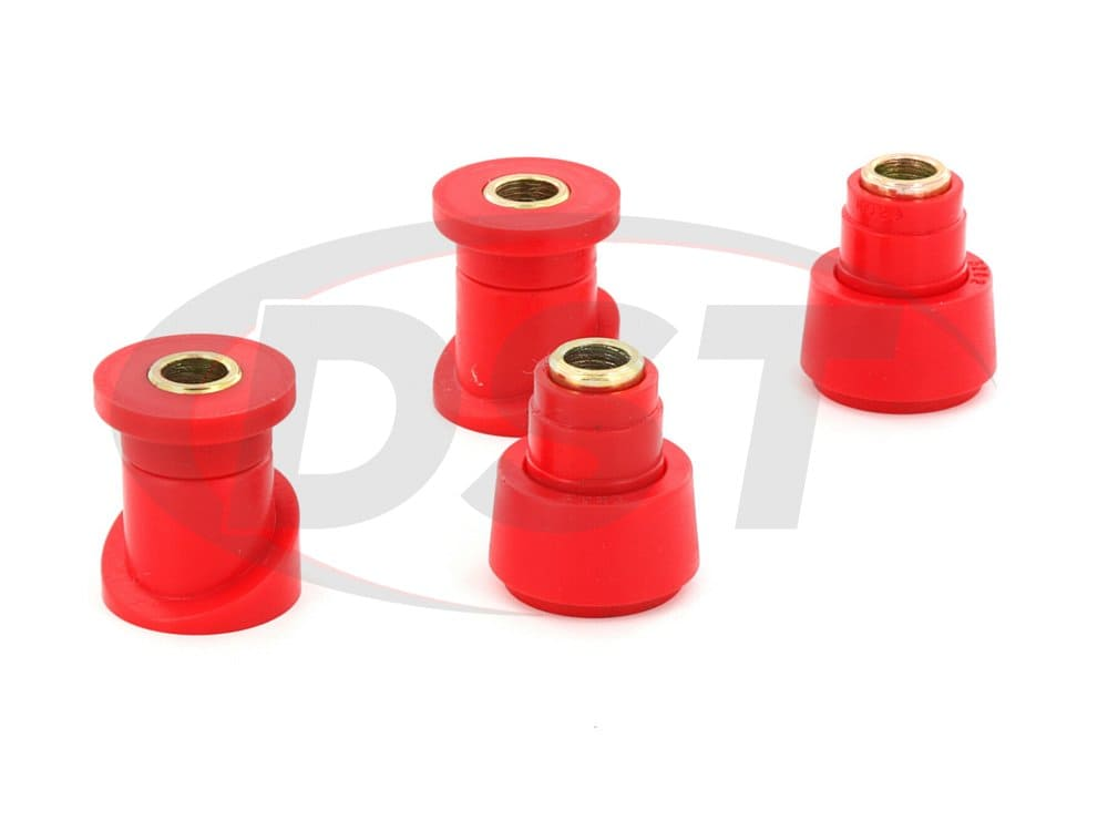 3.8103 Front Sway Bar End Links