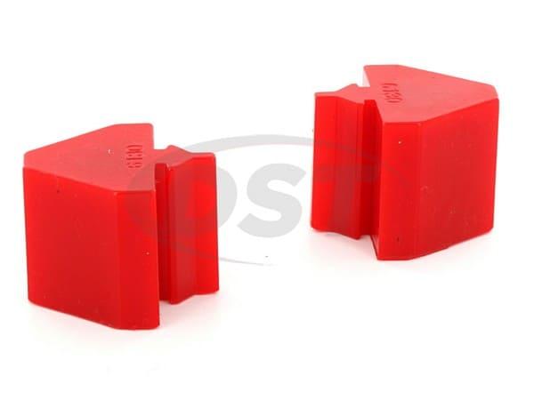 3.9103 Bump Stops - 39103