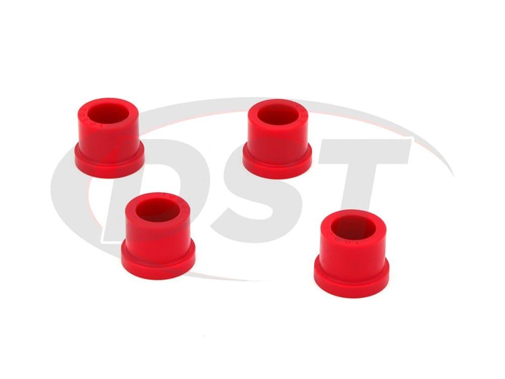 4.10102 Rack and Pinion Bushings