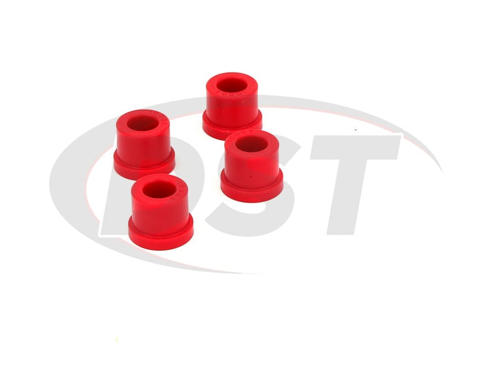 4.10103 Rack and Pinion Bushings