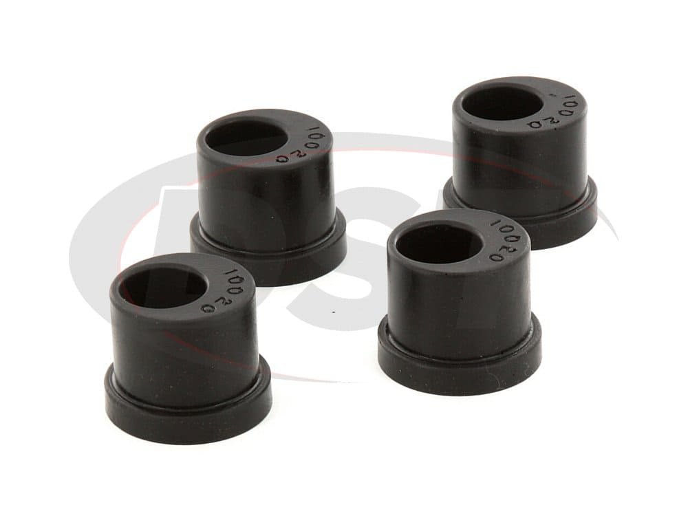4.10104 Offset Rack and Pinion Bushings