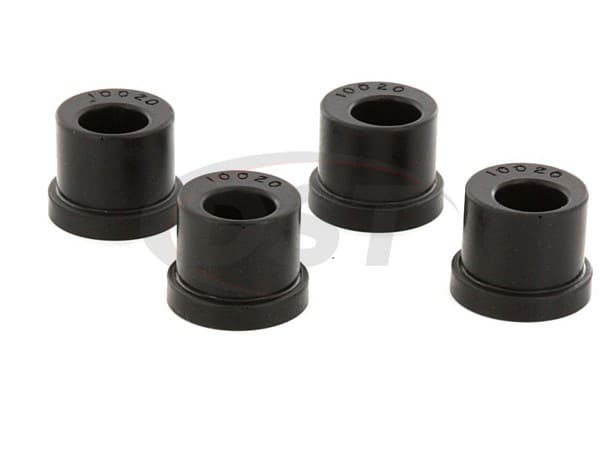 Offset Rack and Pinion Bushings