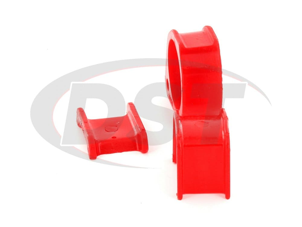 4.10105 Rack and Pinion Bushings Set