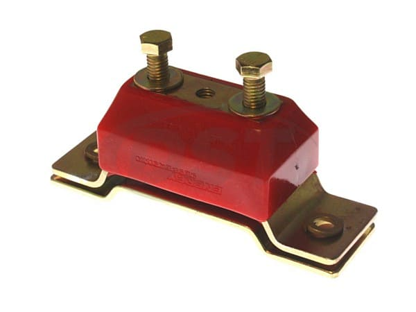 4.1104 Transmission Mount - Ford