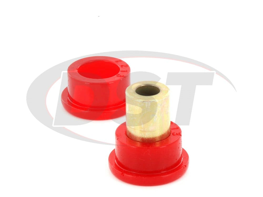4.1106 Shifter Stabilizer Bushings