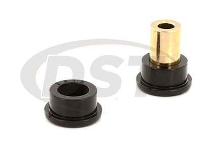 Energy Suspension Shifter Bushings for Escort