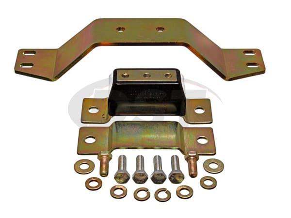Transmission Mount - V8 4.6L Engine