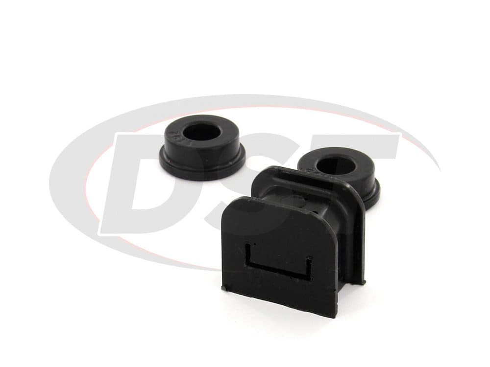 4.1131 Shifter Stabilizer Bushings - Mustang
