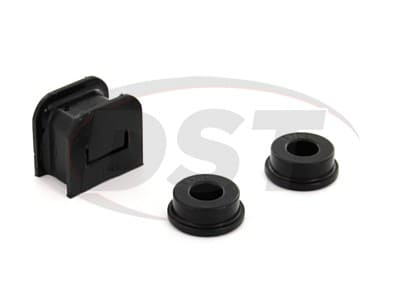 Energy Suspension Shifter Bushings for Mustang
