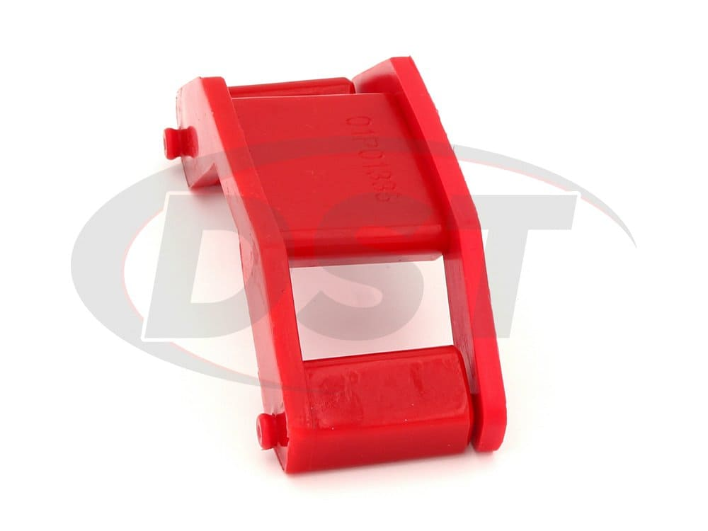 4.1138 Transmission Mount Insert