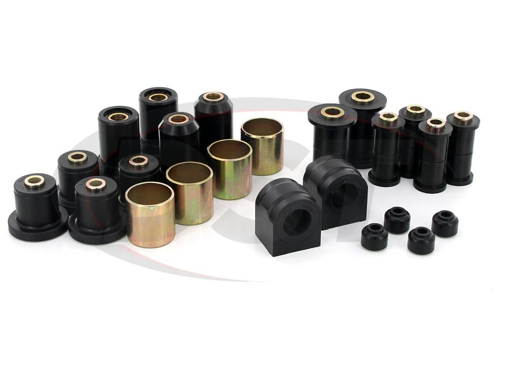 Ford F150 Bushing Replacement Kit