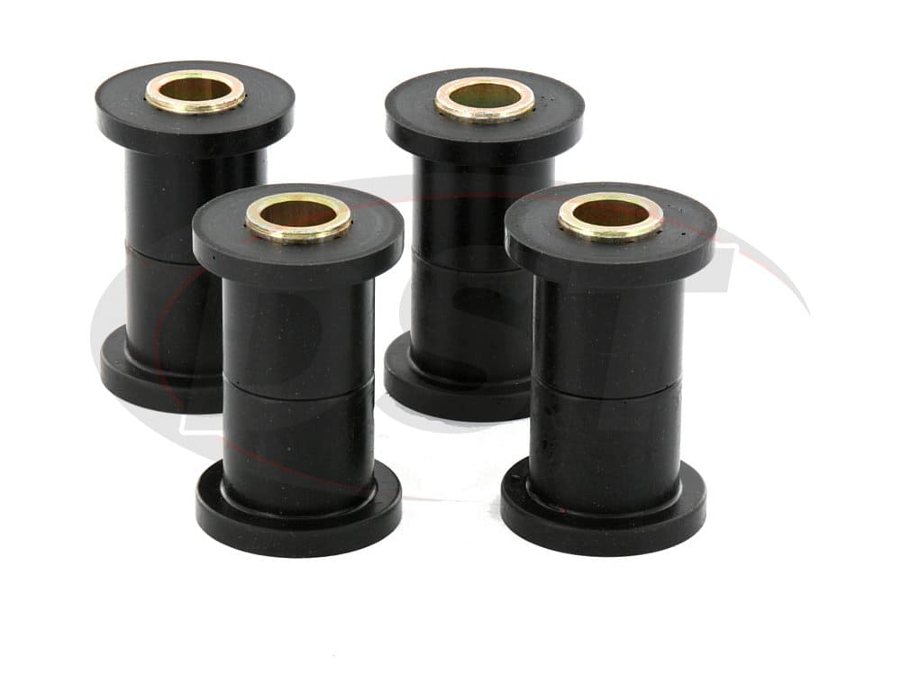 4.2107 Rear Leaf Spring Bushings - 2.25 Inch Wide Spring