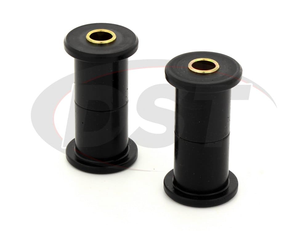 4.2128 Rear Spring Frame Shackle Bushings (With Common Frame Shackle Bushing)