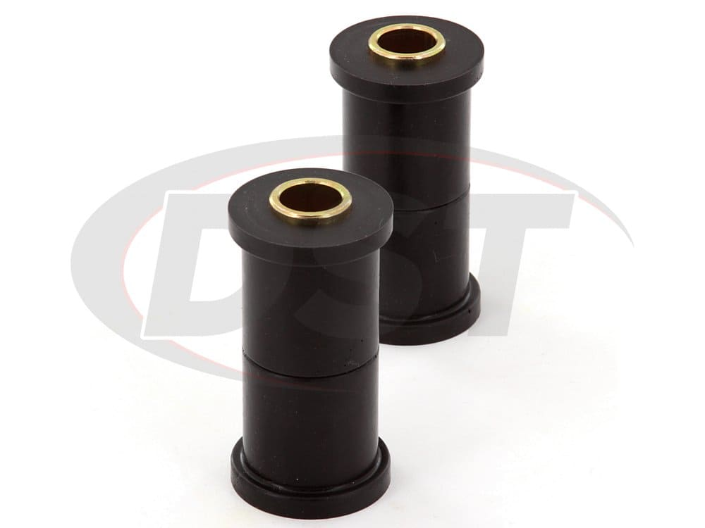 4.2129 Rear Spring Frame Shackle Bushings