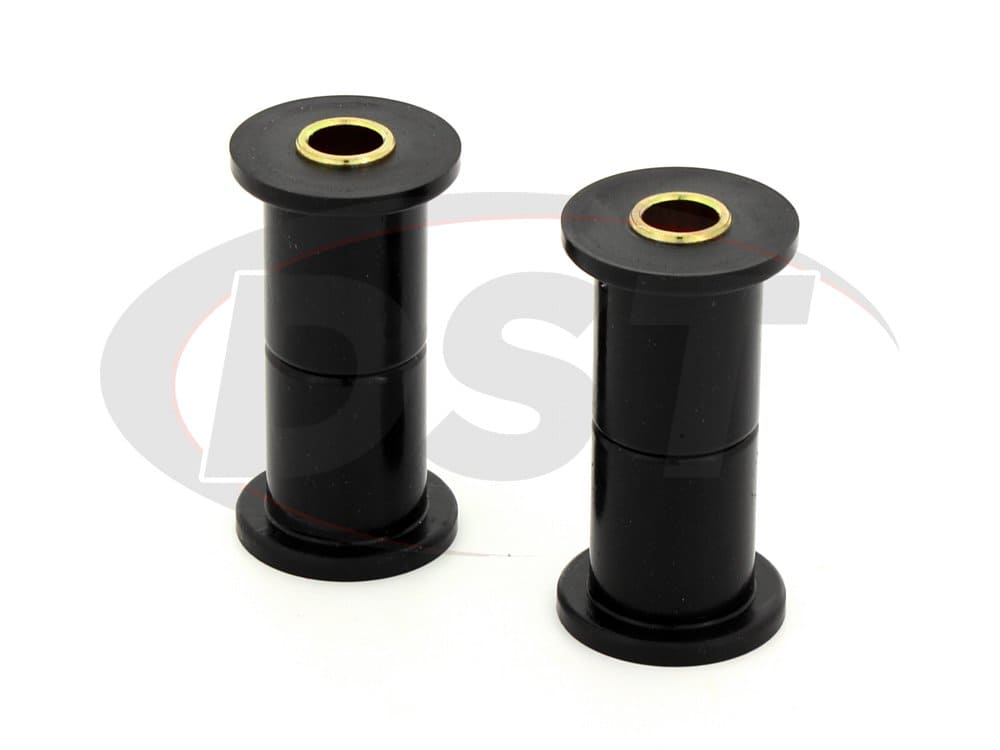 4.2130 Front Spring Shackle Bushings