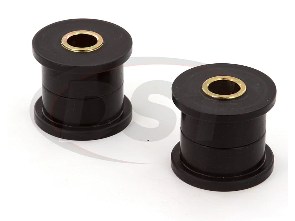 Ford F350 Front Leaf Spring Shackle Bushings