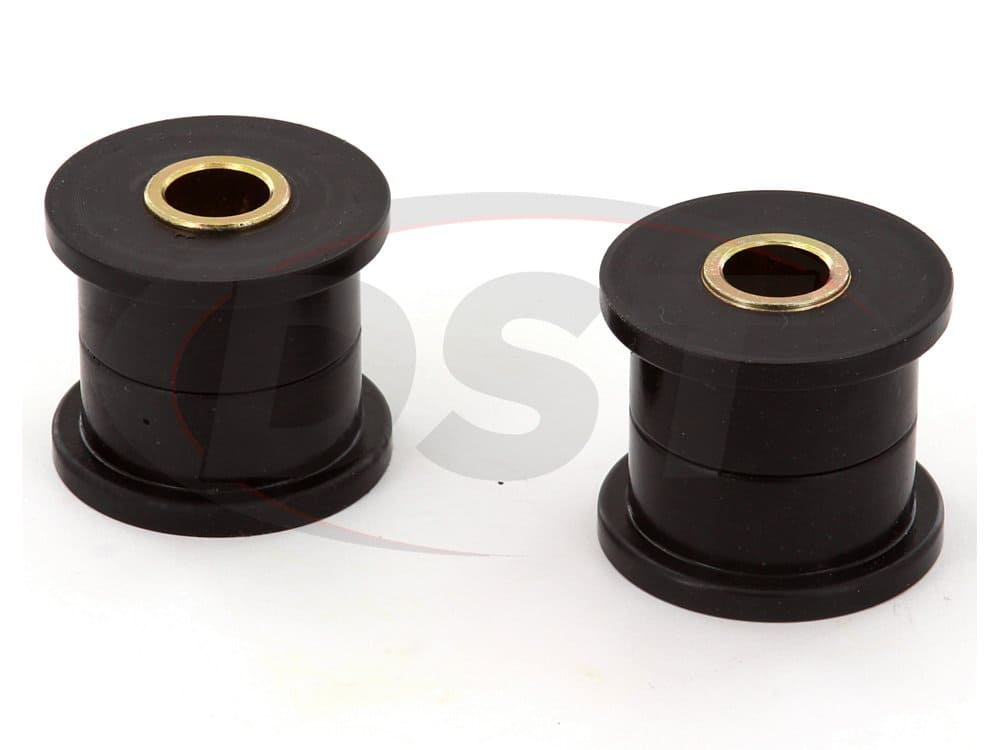 4.2131 Front Leaf Spring Shackle Bushings