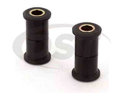 Energy Suspension Leaf Spring Bushings for F-100, F-100 Ranger, F-150