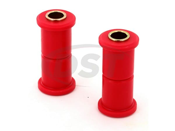 4.2137 Rear Frame Shackle Bushings