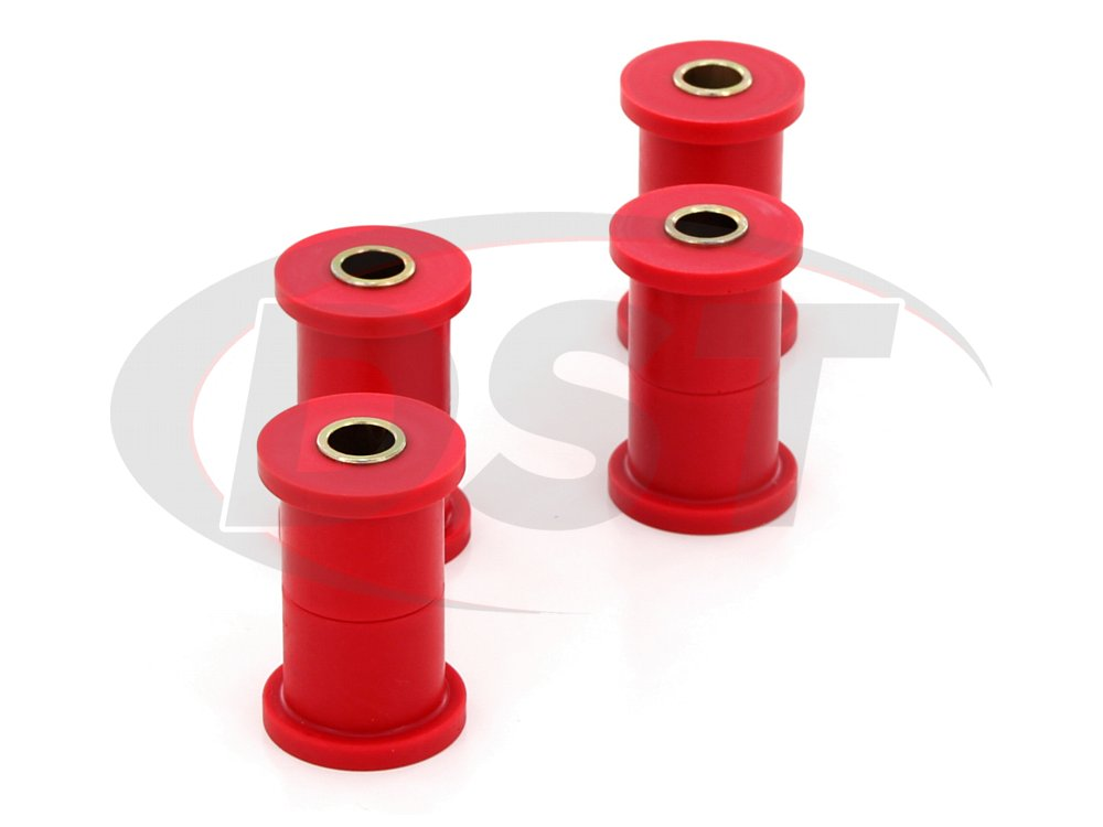 4.2143 Rear Frame Shackle Bushings