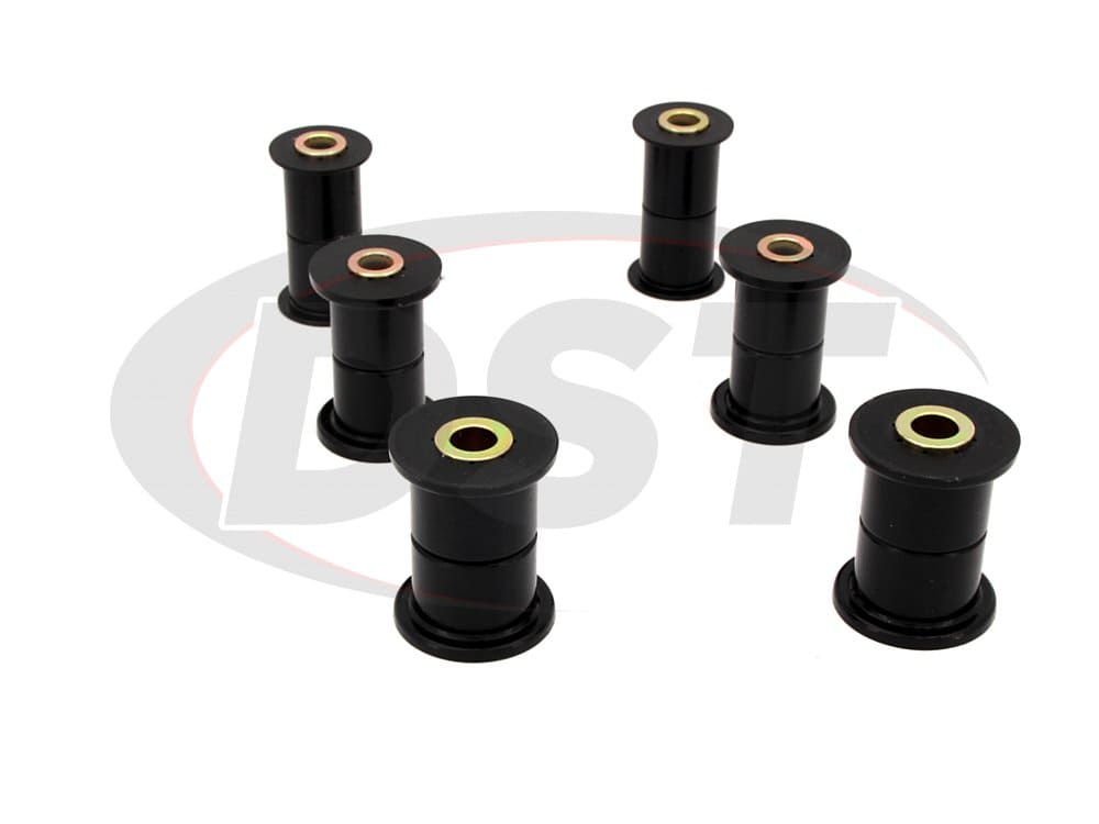 4.2148 Front Leaf Spring Bushings