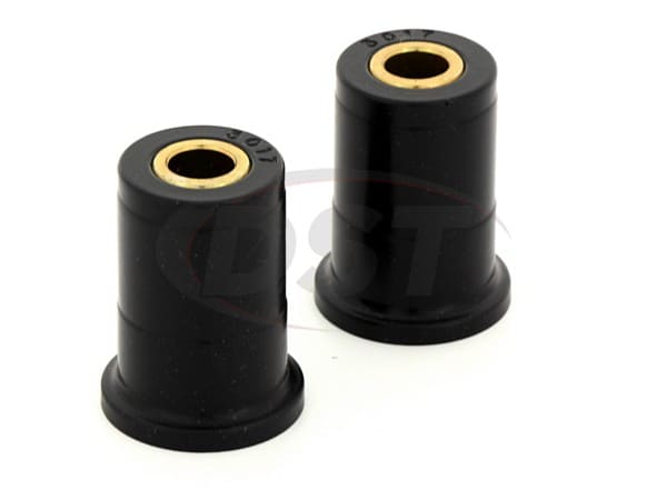 Front Control Arm Bushings w/ 1-7/16 Inch O.D. lower