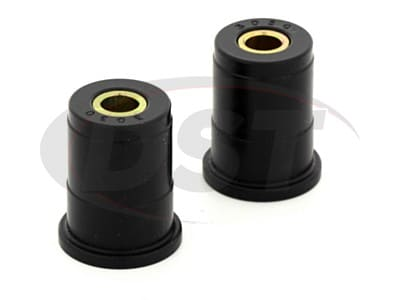 Energy Suspension Control Arm Bushings for Fairlane, Granada, Maverick, Mustang, Ranchero, Torino, Comet, Cougar, Monarch