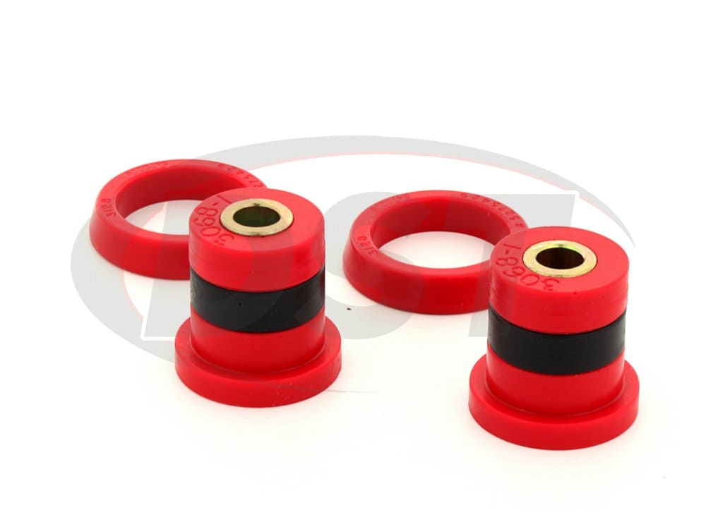 4.3119 Axle Pivot Bushings