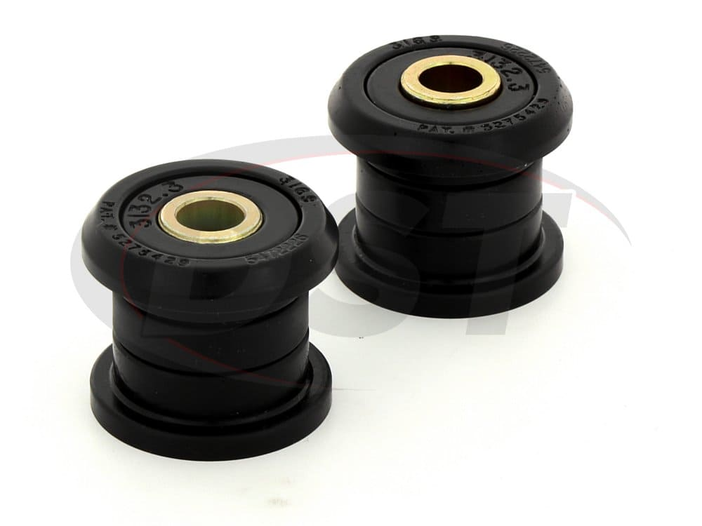 Ford F150 Axle Pivot Bushings
